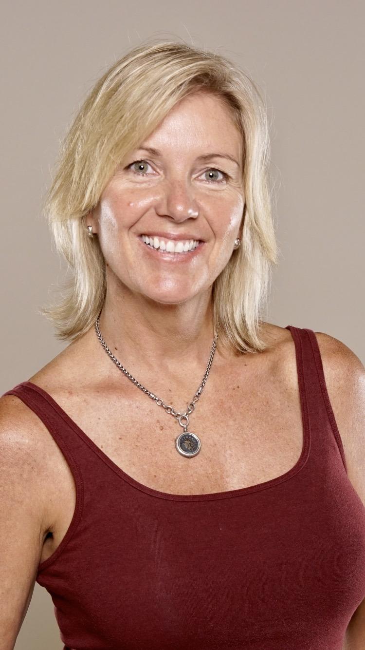Dr. Tammy Dorhout